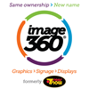 Signs Now Urbandale is now Image360 Urbandale